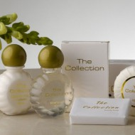 The Collection Complimentary Items