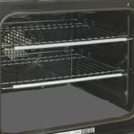 Oven Shelf Guards