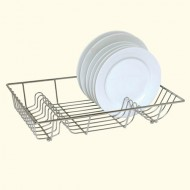 Dish / Plate Drainers