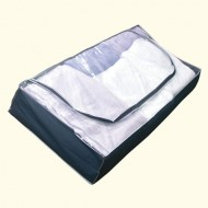 Bedding Storage Bags