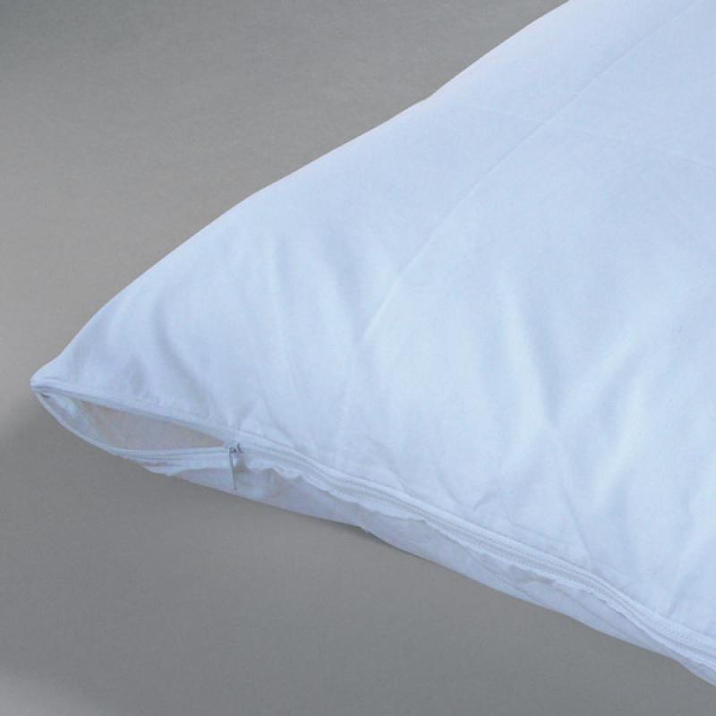 Type A Pillow Protector