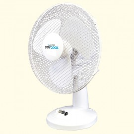 Electric Desk Top Fan