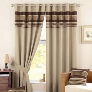 Ready Made Curtain Ranges